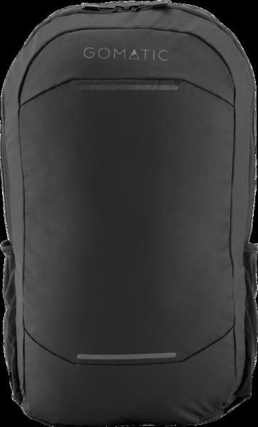Bilde av Gomatic Navigator Collapsible Pack Black