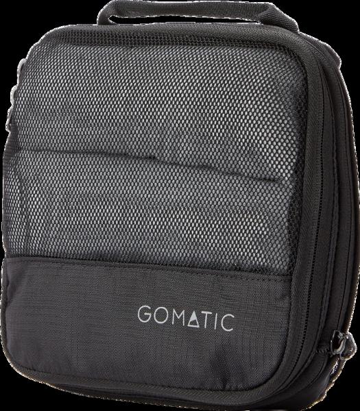 Bilde av Gomatic Packing Cube V2 Small