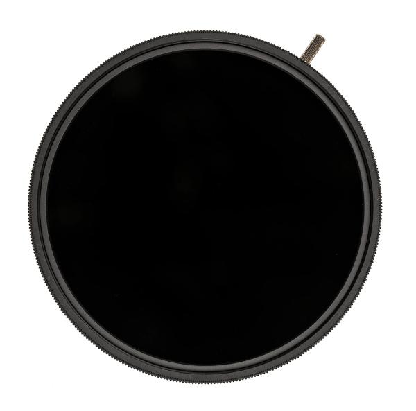 Bilde av Cokin 52mm Nuances Variable ND-Filter ND32-1000