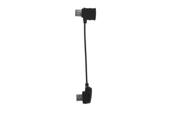 Bilde av DJI Mavic Part04 RC Cable (Reverse Micro USB)