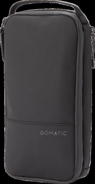 Bilde av Gomatic Toiletry Bag 2.0 Small V2