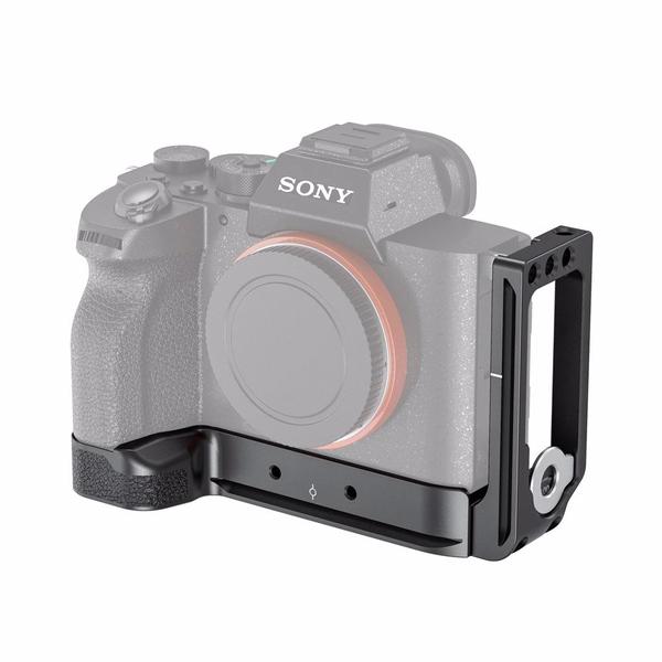 Bilde av SMALLRIG 2417 L-Bracket for Sony A7RIV