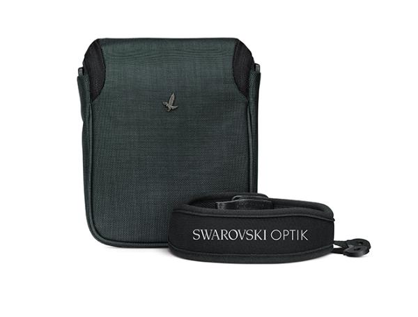 Bilde av Swarovski WN Wild Nature Accessory Package