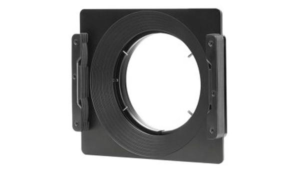 Bilde av NISI Filter Holder 150 For Sony 12-24mm F4