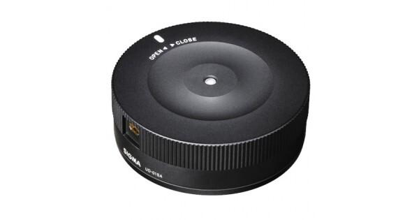 Bilde av Sigma USB Dock Nikon F-Mount Brukt