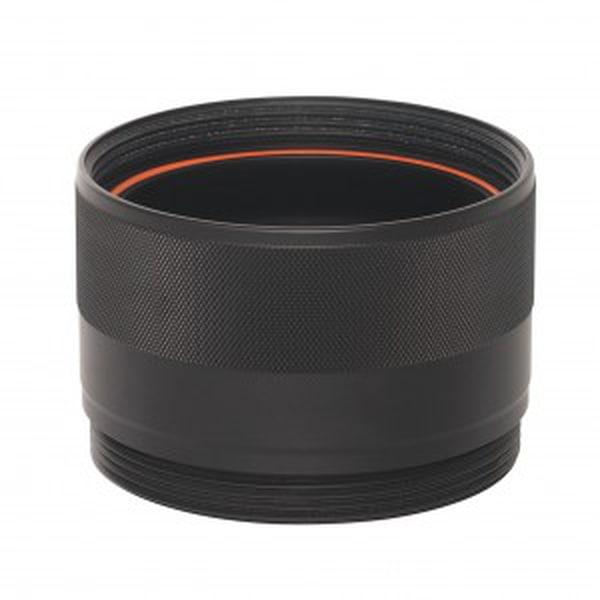 Bilde av AquaTech Lens Port P-70EX