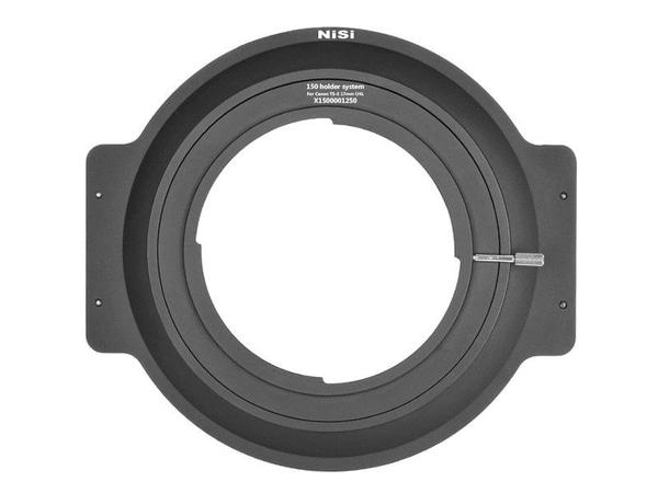 Bilde av Nisi Filter Holder 150 Canon TS-E 17mm