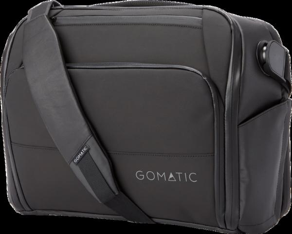 Bilde av Gomatic Messenger Bag V2