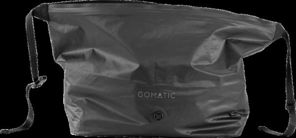 Bilde av Gomatic Vacuum Bag L