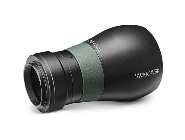 Bilde av Swarovski TLS APO 43 mm for ATX/STX