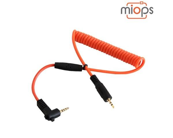 Bilde av Miops Camera Cable Panasonic