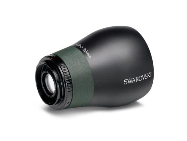 Bilde av Swarovski TLS APO 30 mm for ATX/STX