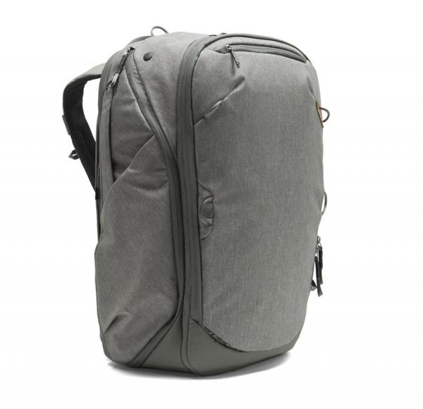 Bilde av Peak Design Travel Backpack 45L Sage