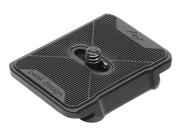 Bilde av Peak Design Dualplate RC2+ARCA V3