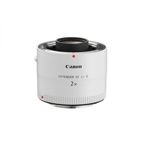 Bilde av Canon Extender EF 2X III