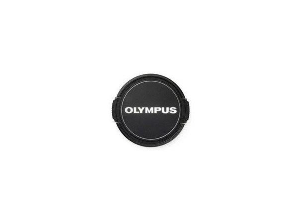 Bilde av Olympus LC-37B Objektivdeksel