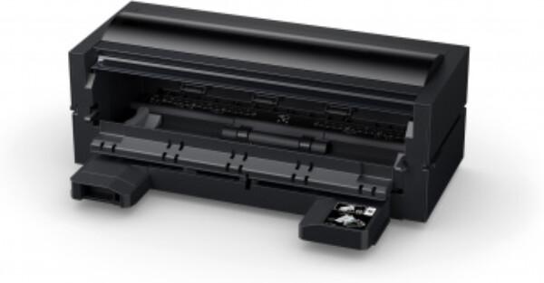 Bilde av EPSON SC-P900 Roll Paper Unit