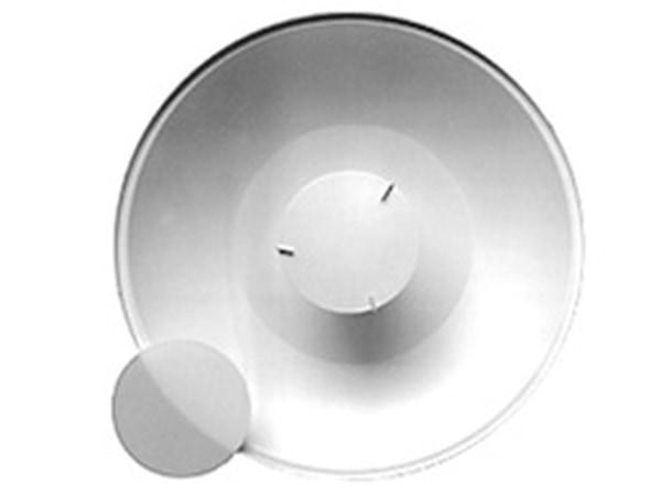 Bilde av Profoto Softlight Reflector White 65°