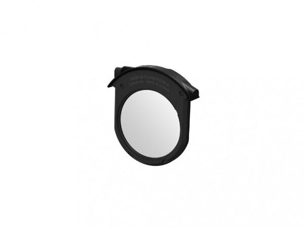 Bilde av Canon Drop-In Clear Filter A