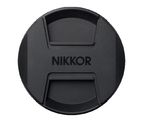 Bilde av Nikon LC-Z14-24 Objektivdeksel
