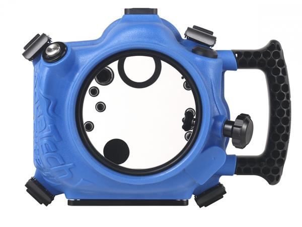 Bilde av Aquatech Elite II undervannshus for Canon EOS R