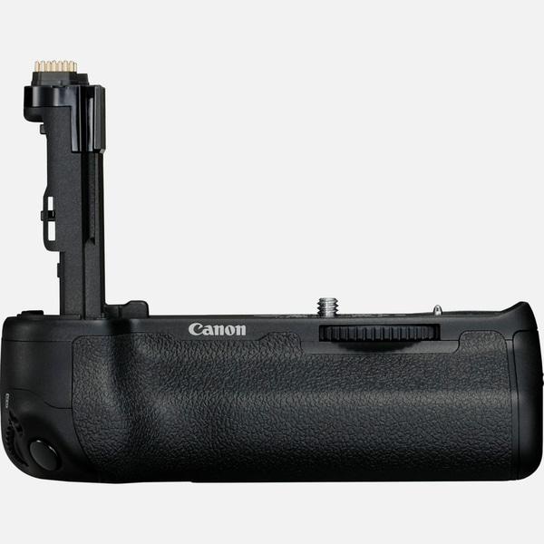 Bilde av Canon BG-E21