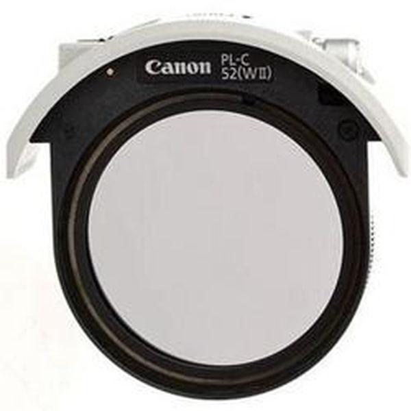 Bilde av Canon PL-C 52WII