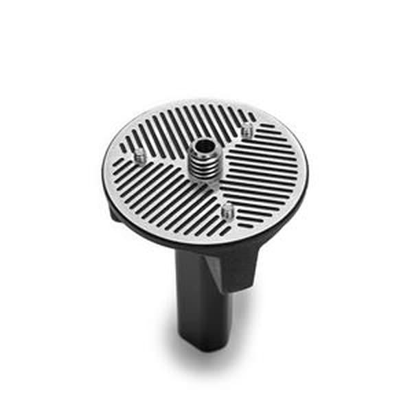 Bilde av Peak Design Universal head adapter
