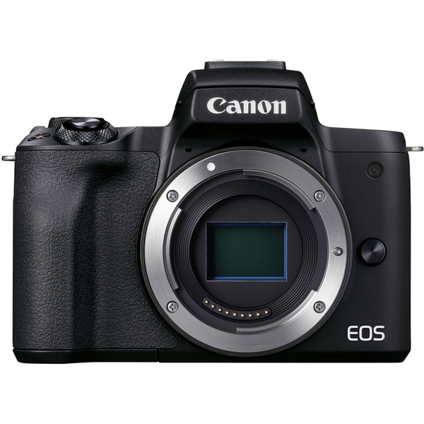 Bilde av Canon EOS M50 MkII Hus