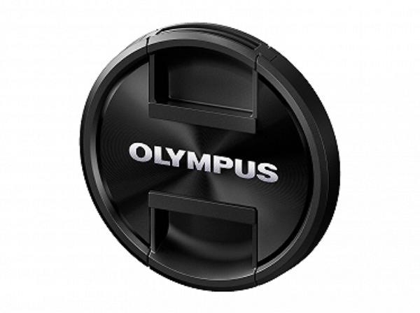 Bilde av Olympus LC-62F Linsedeksel