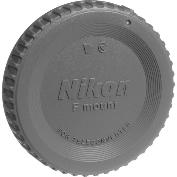 Bilde av Nikon BF-3B Teleconverter Cap
