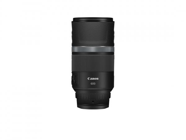 Bilde av Canon RF 600mm F11 IS STM