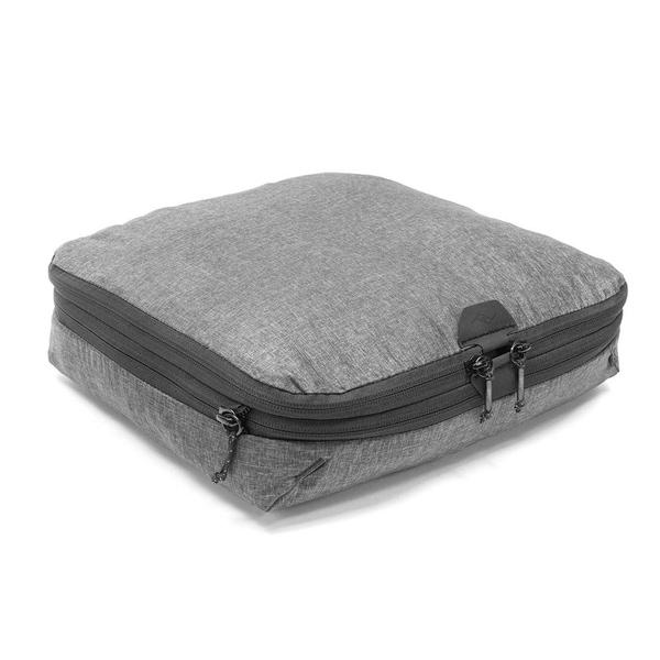 Bilde av Peak Design Packing Cube Medium