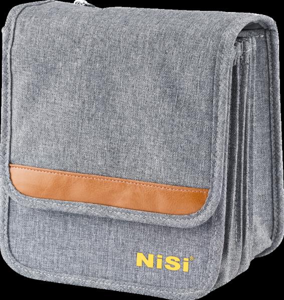 Bilde av Nisi Filter Veske Pro Caddy 150mm