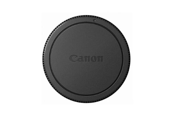 Bilde av Canon EB Bakre Objektivdeksel til EF-M Objektiv