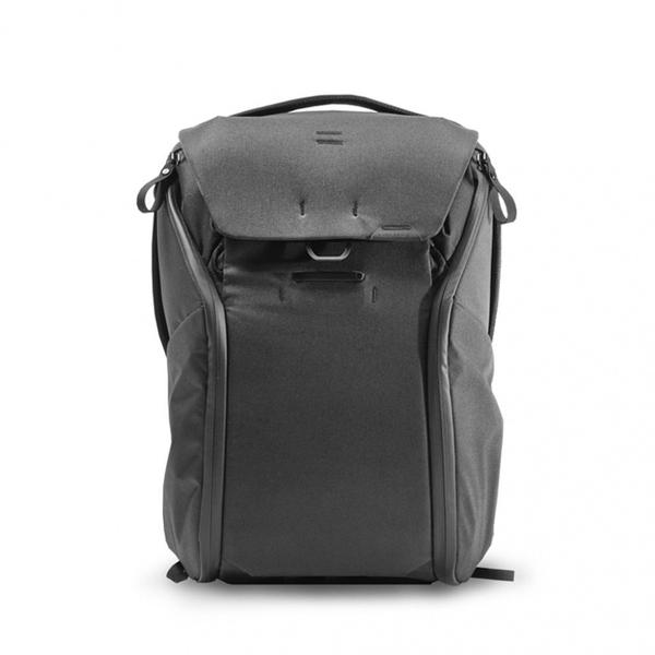 Bilde av Peak Design Everyday Backpack 20L V2 Black