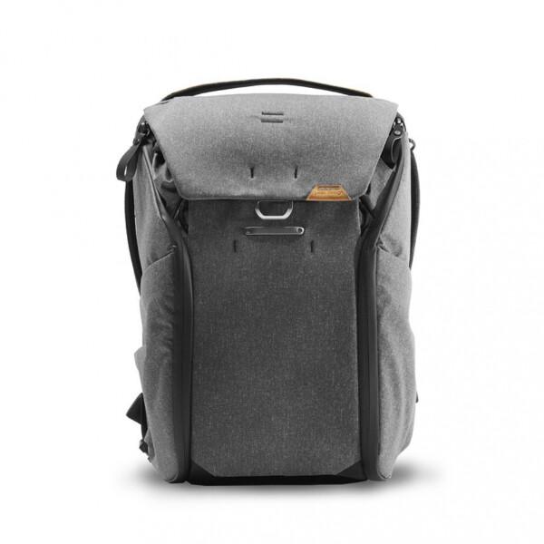 Bilde av Peak Design Everyday Backpack 20L V2 Charcoal