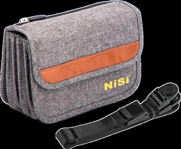 Bilde av Nisi Filter Pouch Pro 100mm Caddy
