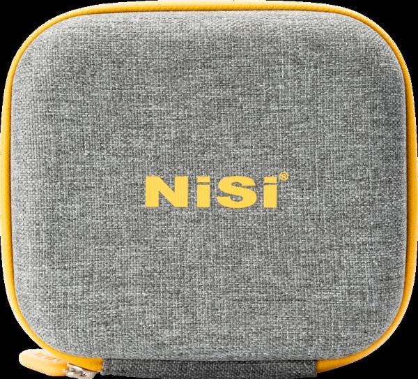 Bilde av Nisi Filter Pouch Caddy for Circular Filters