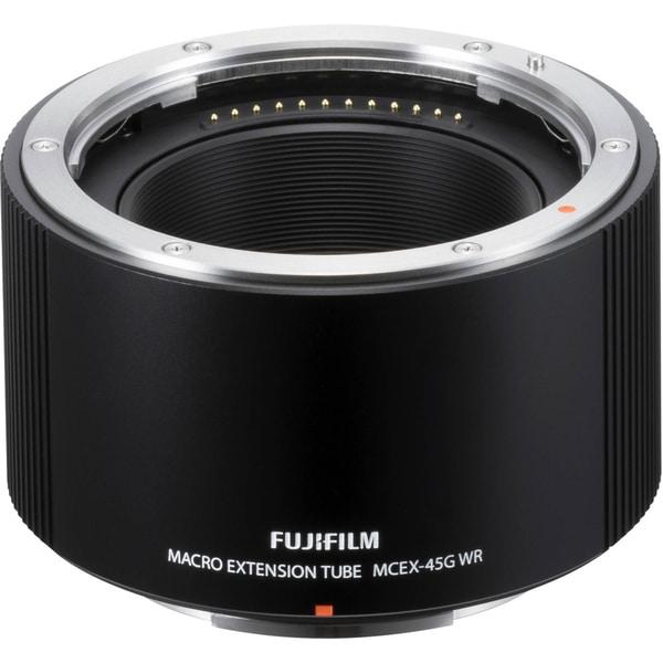 Bilde av FUJIFILM MCEX-45G WR Macro Extension Tube