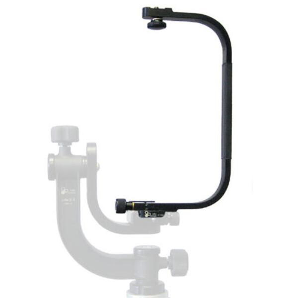 Bilde av Jobu design top mount flash bracket