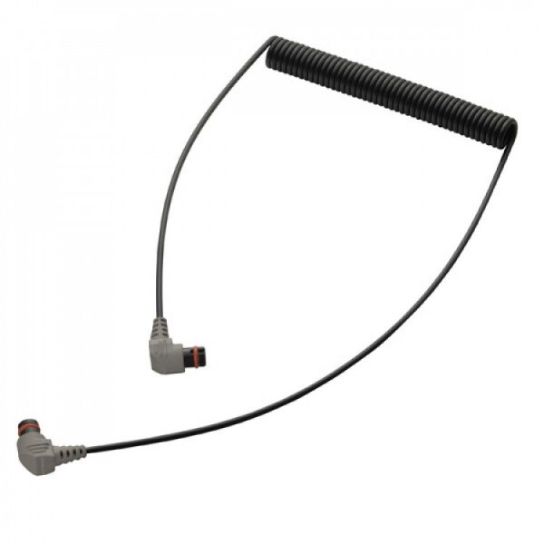 Bilde av Olympus PTCB‑E02 Optisk fiberkabel for