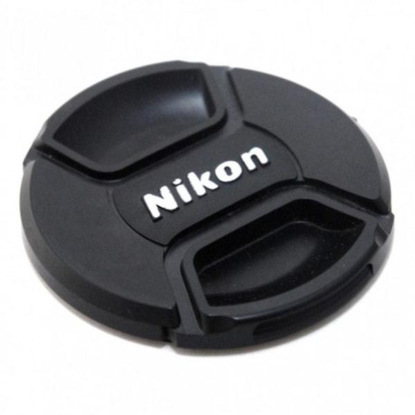 Bilde av Nikon LC-95 Objektivdeksel