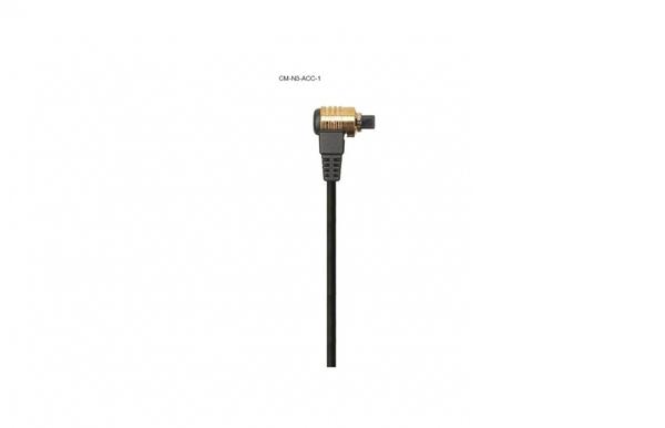 Bilde av PocketWizard ACC-1 Remote Cable Canon