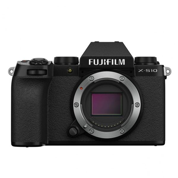 Bilde av Fujifilm X-S10 hus