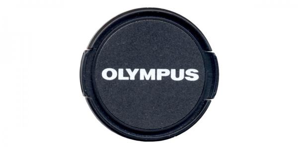 Bilde av Olympus LC-46