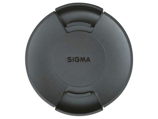 Bilde av Sigma Objektivdeksel 105mm