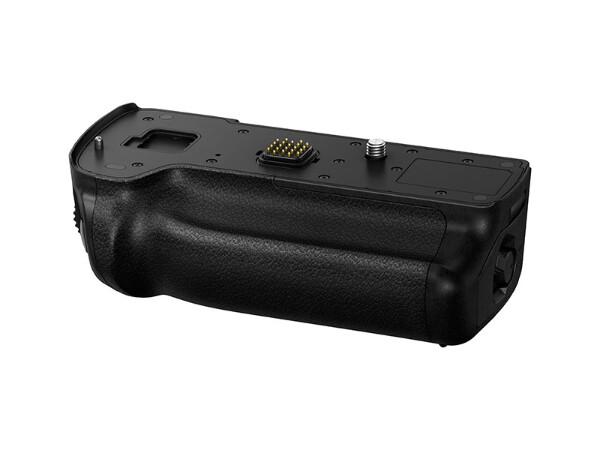 Bilde av Panasonic DMW-BGGH5 batterigrep til GH5/GH5S