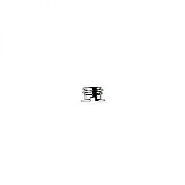Bilde av 1/4
