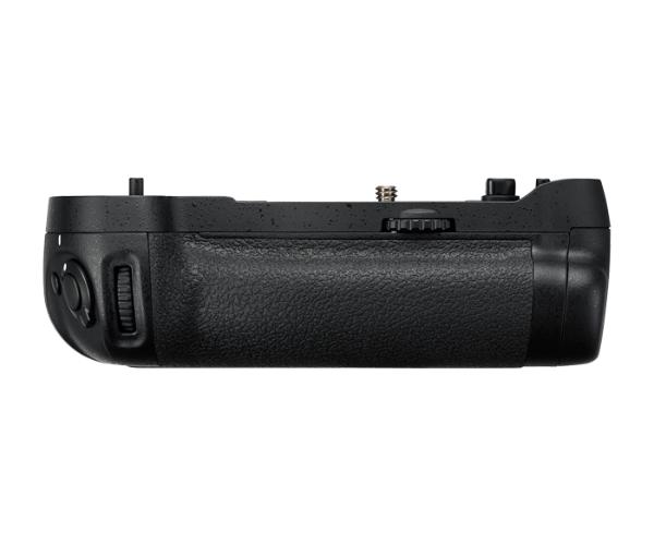 Bilde av Nikon MB-D17 batterigrep